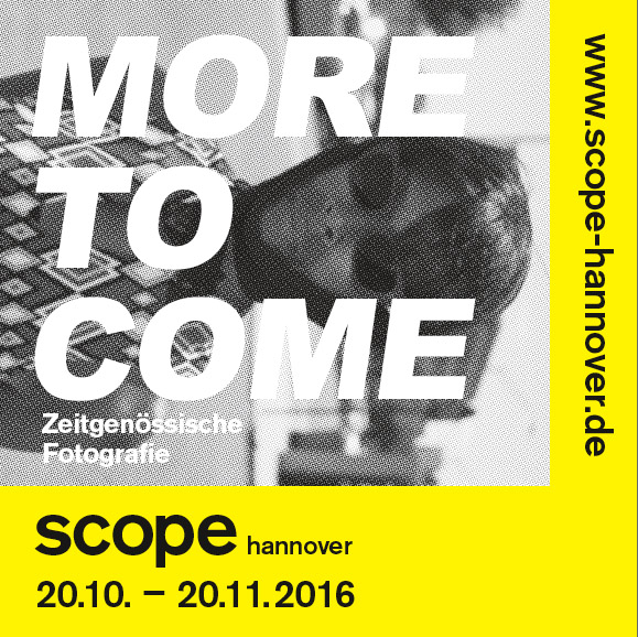 SCOPE HANNOVER