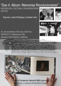 afiche3