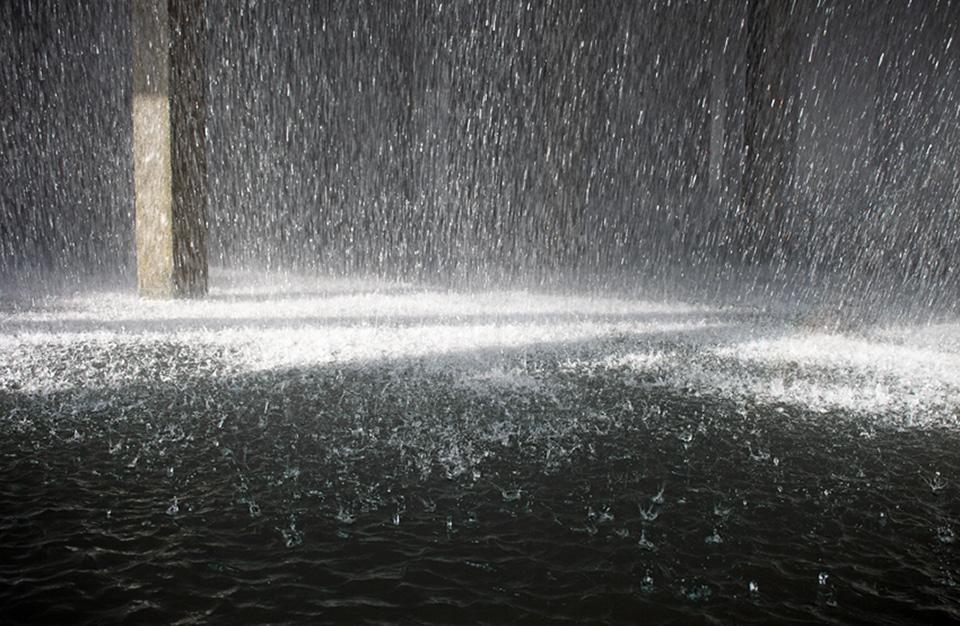 »DIE GROSSE« Kunstausstellung in Düsseldorf mit Hiroko Inoue